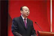 艾立民:中国实体书店业,是一部改革发展与创新的历史