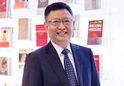 彭忠喜:立足传统优势,在改革发展的路上马不停蹄