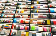 边生产边发布与流程再造,出版社做知识服务如何扬长避短?