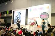 国开童媒将搭建多维度乐高阅读体系