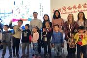 作家薛涛聚焦儿童文学热点 多场个人活动亮相上海国际童书展