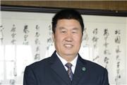 李勇:充满前瞻性的破冰者——中国改革开放40年图书发行致敬人物系列报道之六