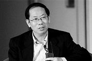 """""""晚清画报"""",一个理解近代中国的新视角"""