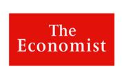 《经济学人》2018年年度书单
