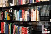 如何让一本书拥有长久的生命力?