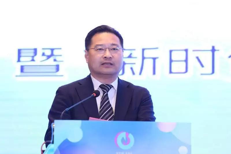 王民:中国书店业要担负起保障基本阅读需求的历史使命