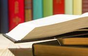 2018年国际图书市场:线上销售持续增长,有声书市场份额渐增