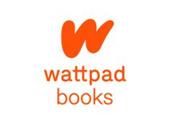 """全球最大阅读社区Wattpad做出版,算法、数据或成新的出版""""决策者"""""""