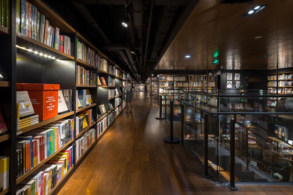 """百道好书市场报告(二):专业文艺社是""""爆款""""文学书的主要推手"""