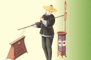 """中原出版传媒集团5种期刊入围2018""""中国最美期刊""""评选"""