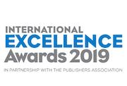 """2019伦敦书展""""国际出版卓越奖""""完整名单出炉!"""