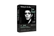 《等待那个男人:卢•里德的人生与音乐》:一本书展现里德完整的音乐生涯