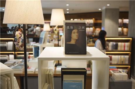 """百道好书市场报告(六):社科文献出版社""""领跑""""人文类、社科类榜单"""