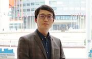 国开童媒:深度挖掘IP潜力,开发多媒体产品矩阵|2019PW中国少儿出版专刊