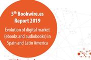 2019年西班牙和拉丁美洲数字市场报告:订阅平台日益成为重要销售渠道
