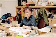 蒲公英童书馆:孩子的成长需要处理多种感情与思想,出版应该反映这一点|2019PW中国少儿出版专刊