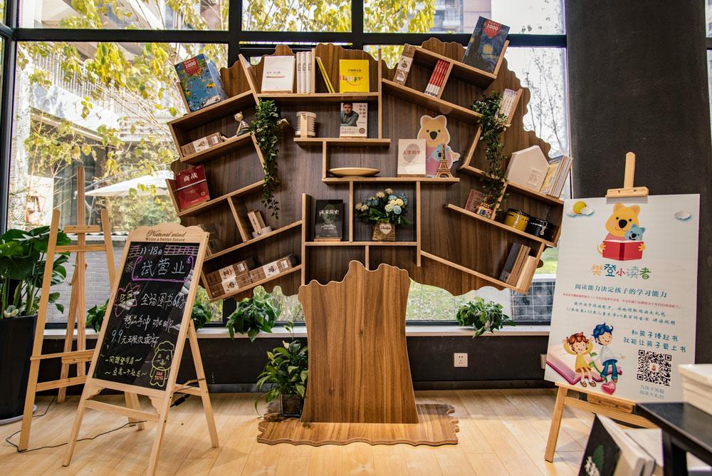 2019PW中国少儿出版专刊|发力原创,童书出版更趋多元