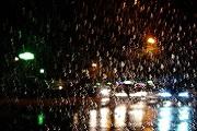 讲书堂 | 《夜·雨》:面对逆风的十字路口,你我依旧前行