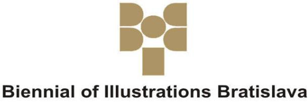 2019年布拉迪斯拉发国际插画双年展(BIB):中国地区参展插画作品终选名单公示