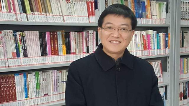 《符号江苏》:精选江苏特色文化资源,推动中国文化海外传播