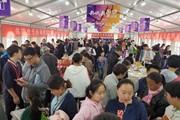河北省新华书店:以七大系列阅读活动迎接世界读书日