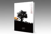 """向新中国成立70周年献礼,连续两次荣获中宣部""""五个一工程""""奖著名作家孟宪明推出最新作品《三十六声枪响》"""
