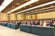全国来华留学生预科教育教学模式与教学资源建设研讨会:提升预科教育质量与教学效果
