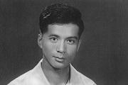 讲书堂 |《行者大文》:一位中学语文名师的教育人生