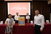 金牌教辅《上海名校名卷》发布第二版,涵盖1-5年级共计30册图书