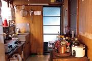 讲书堂 | 《东京厨房》作者大平一枝:厨房会说话,而且很健谈