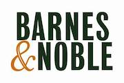 水石东家收购巴诺,英国第一书店老总能拯救美国第一书店吗?