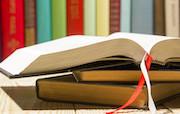 美国出版界惊呼:向在中国印制的图书加征25%关税将产生灾难性后果