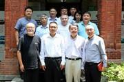 """""""沪江草鹭装帧设计研究中心""""在沪成立,打造书籍设计课程和交流平台"""