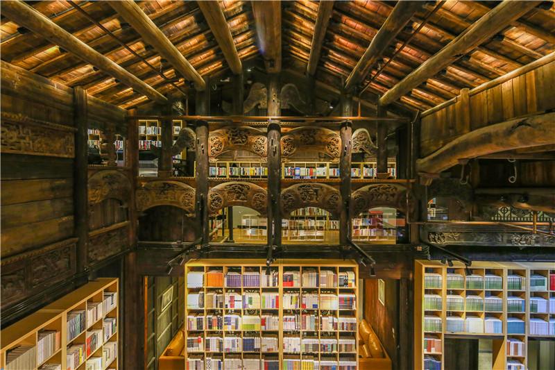"""第十五届精神文明建设""""五个一工程""""入选作品公示,多部优秀图书作品入选"""