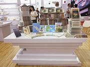 福建展团亮相北京书博会,重点打造三大特色专题展