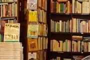 想在书店寻找新生活方式,暂时会失望——斯里兰卡书店业观象