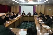 河北省新华书店省店公司深入推进学习讨论活动
