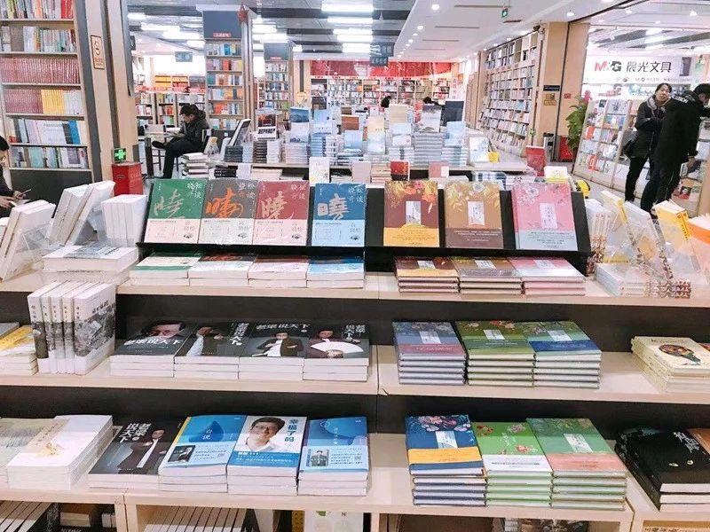 石家庄图书大厦如何打造文化生活新空间?