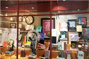 你的书店有品牌吗?西西弗的品牌是怎样深入人心的?