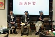"""外语教学与研究出版社:关于""""文学与作者""""的对话(下篇)"""