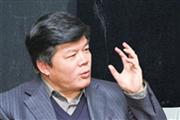 出版家聂震宁新书《出版力》出版,与百道学习聂震宁专题课形成互推