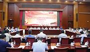 阐释和宣传中国声音,《庆祝中华人民共和国成立70周年书系》发布