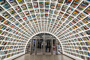 实体书店应该如何做,才使自己成为顾客首选? 徐智明老师课堂问答