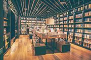 据不完全统计,宁波两年内新开10家书店!——书店探员在行动