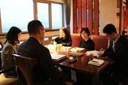 向世界讲好中国故事:尼山书屋即将落户加拿大新斯科舍省