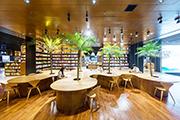 新时代书店店长3门必修课 ——店长的转型与升级