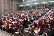 融合•均衡•多元——第八届全国自然拼读与英语阅读教学研讨会在京举行