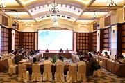 第40届华东地区教育出版社年会文章专题