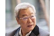 如何从全球视野书写中华文化?《文明的力量》作者武斌分享经验