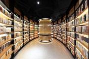 当我们讨论主题和品牌时,看看那些被致敬书店